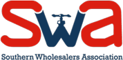 Southern Wholesalers Association Logo